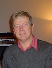 Bill-Patterson2